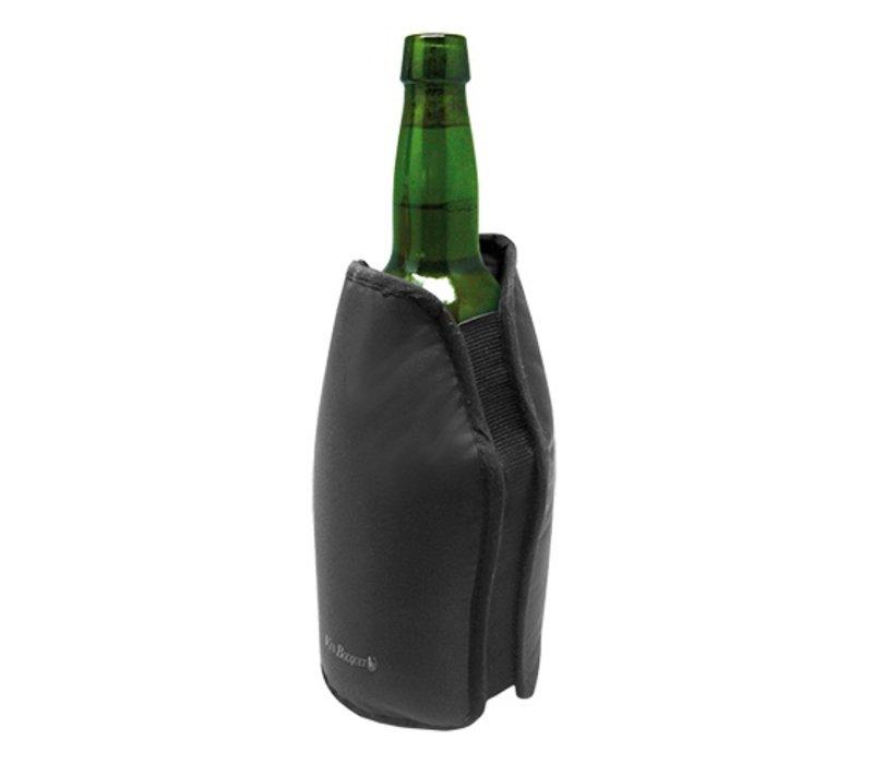 XXLselect Wijnkoelerzak mit Gel-Füllung   (H) 230mm