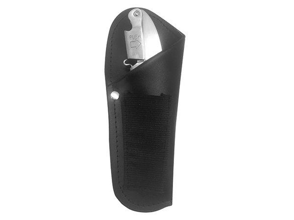 XXLselect Waiter Leather Case