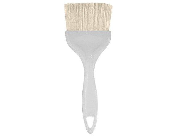 XXLselect Nylon Hair Brush   Polyethylene Steel   (B) 50mm