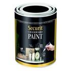 Securit Krijtbordverf | 2,5 Liter