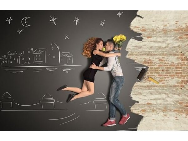 Securit Chalkboard Paint | 2.5 liter