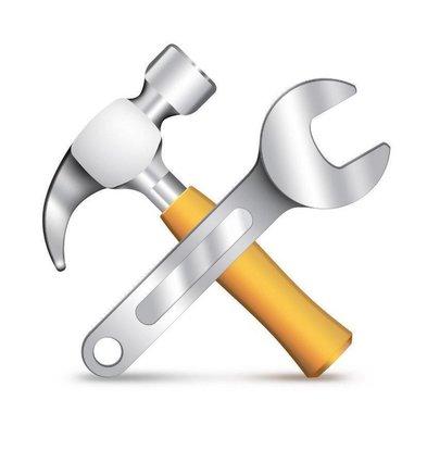 XXLselect Installatie Heteluchtoven 230 Volt | ALL-INCLUSIVE | Incl. Voorrijkosten, Arbeidsloon