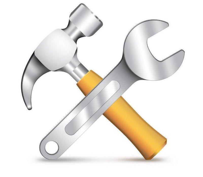 XXLselect Installatie Friteuse Gas | ALL-INCLUSIVE | Incl. Voorrijkosten, Arbeidsloon