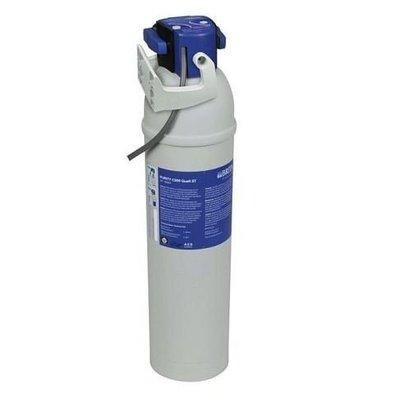 Brita Purity C Quell ST | Brita Decarbonistatie Waterontharder | Type C300 STARTERSET | voor Koffie/Vending/Combisteamer