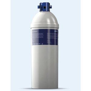 Brita PURITY C Quell ST | Decor Boni Satie Softener | Type C1100 | for Coffee / Vending / Combisteamer