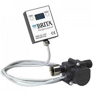 Brita Brita Doorstromingsmeter Brita FlowMeter | 10-100A