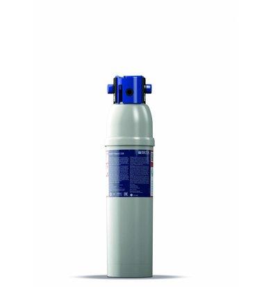 Brita PURITY C Finest | Brita Wasserenthärter | Typ C150 | für Kaffee / Vending