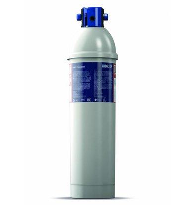 Brita PURITY C Finest | Brita Wasserenthärter | Typ C500 | für Kaffee / Vending