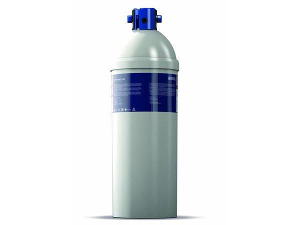 Brita PURITY C Finest | Brita Wasserenthärter | Typ C1100 | für Kaffee / Vending
