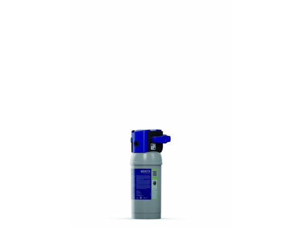 Brita Reinheit C AC | Brita Aktivkohlefiltration Wasserenthärter | Typ C1000 AC | für Wasserspender