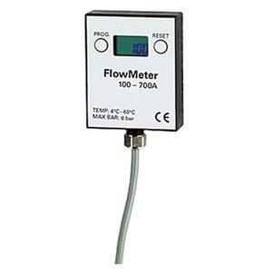 Brita Doorstromingsmeter Brita FlowMeter | 100-700A