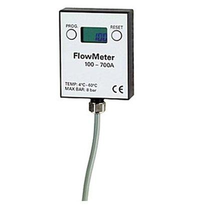 Brita Flowmeter meter flowmeter   100-700A