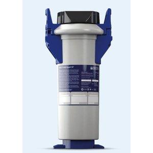 Brita Filtersystem Reinheit Quell ST | OHNE Mess- und Anzeigeeinheit | 600