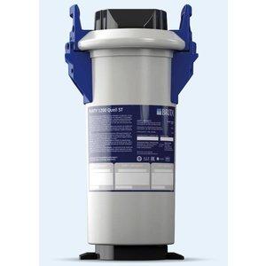 Brita Brita Filtersysteem Purity Quell ST   Decarbonisatie   ZONDER Meet- en Afleeseenheid   Type 1200