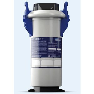 Brita Filter system Purity Quell ST | WITHOUT Measurement and Display unit | 1200
