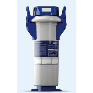 Brita Brita Filtersysteem Purity Steam | ZONDER Meet- en Afleeseenheid | Type 600