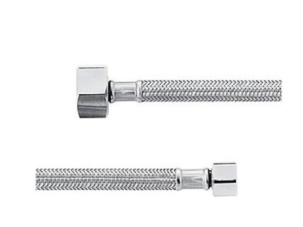 """Brita Connection hose WITHOUT Bow 