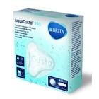 Brita Aqua Gusto | Entkarbonisierung Wasserenthärter | 250 Typ | für Kaffee / Vending