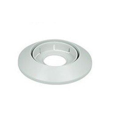 Brita Fuß-Container für Reinheit C50 / 150/300 Quell ST | 3er-Pack