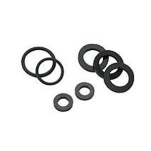 Brita Purity Seal Kit   Renew for 7 Seals and O-Rings