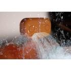 Zumoval Zumoval Option: Automatische Dusche
