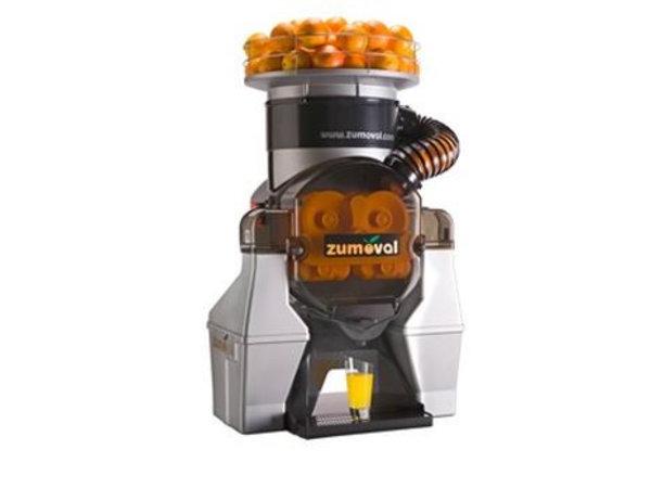 Zumoval FastTop Citruspers Zumoval | 45 Vruchten p/m van Ø60-80mm | Automatisch
