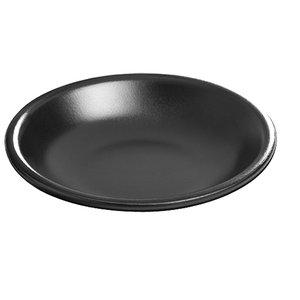 XXLselect Gemüse / Dekschaal | Keramik-Oberfläche | Ø220x (H) 45 mm