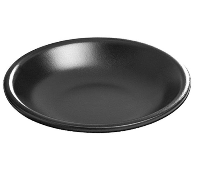 XXLselect Vegetables / Dekschaal | Ceramic Surface | Ø220x (H) 45mm