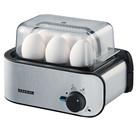 XXLselect XXLselect Egg cooker | 1 to 6 eggs