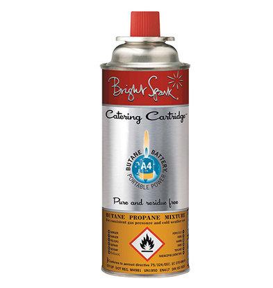 XXLselect Universal-Gas kann Füllung | für Gasrechaud und Köche Burner