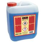 XXLselect Brandpasta kan 5 Liter