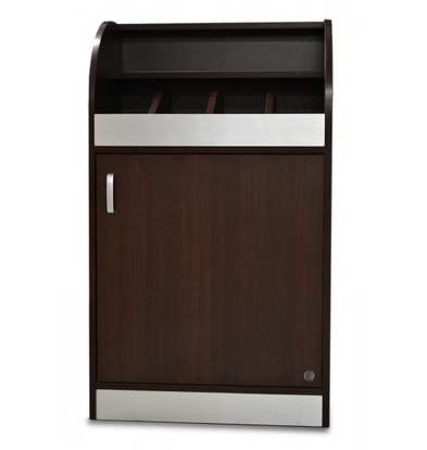 Saro Porcelain Cabinet   620x400x (H) 1060mm
