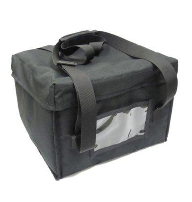 CookTek CookTek Tasche | für ThermaCube Delivery System Hoch