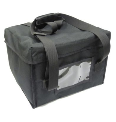 CookTek CookTek Bag | ThermaCube Delivery System for Small