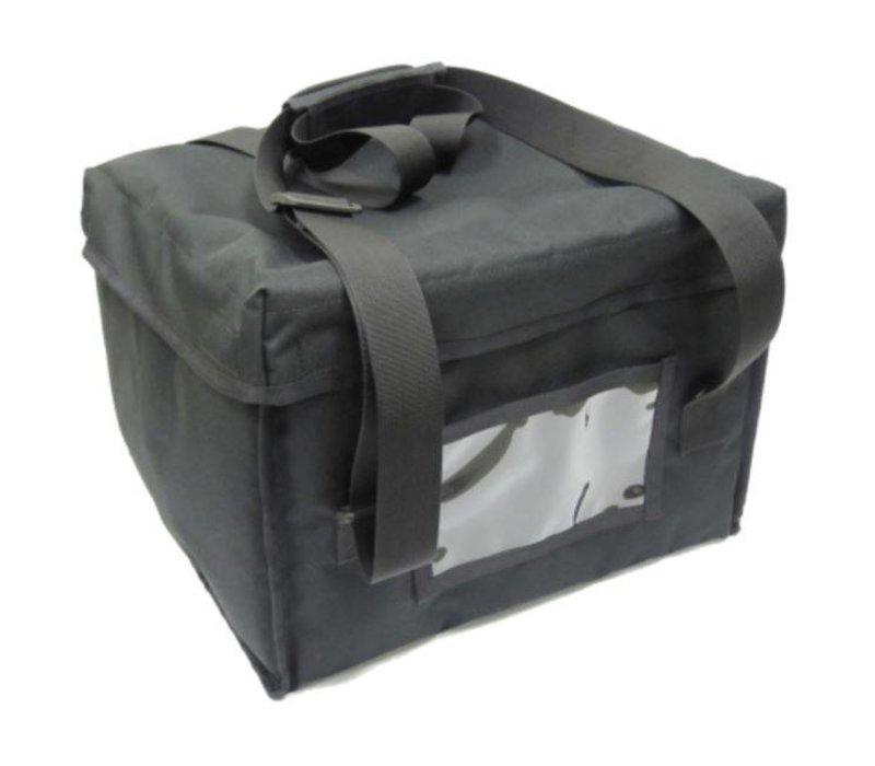CookTek CookTek Tasche | ThermaCube Delivery System für kleine