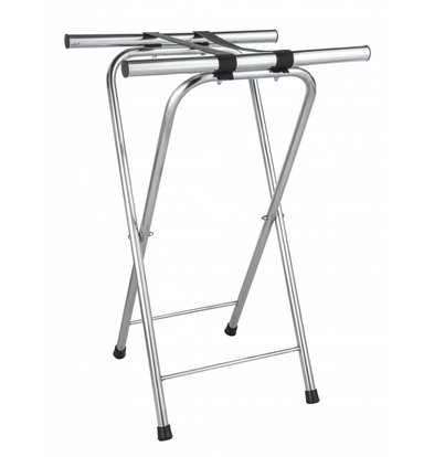 Hendi Expandable Tray Standard | 520x410x800 (h) mm