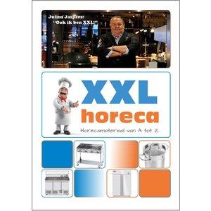 XXLselect XXLhoreca Katalog
