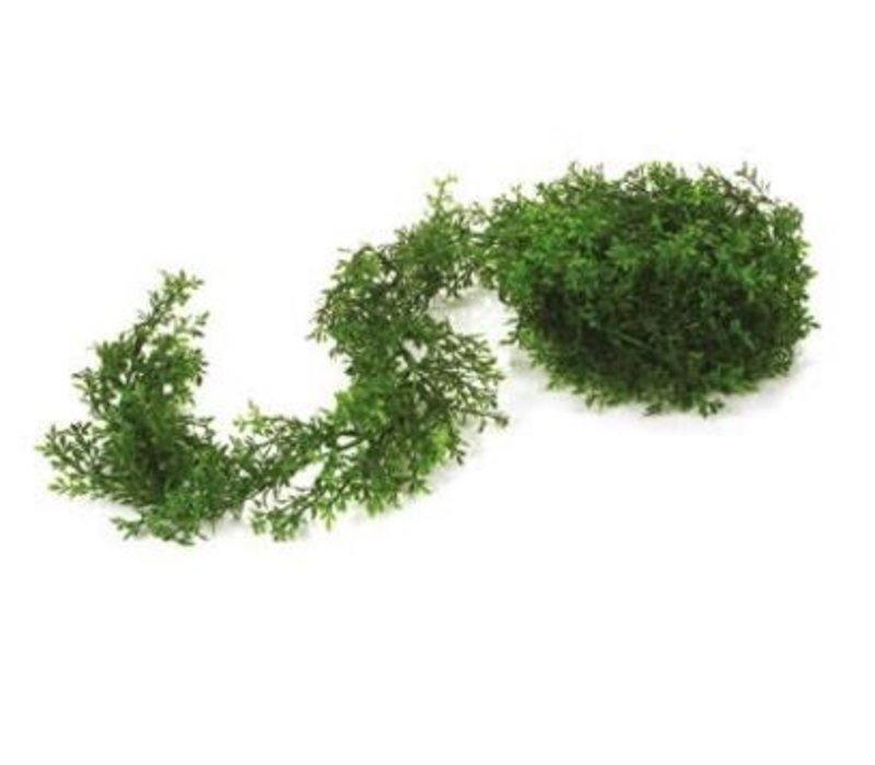 Boska Dekoration Buxus Green Garland | 1000 (L) mm | Pro 12 Stück