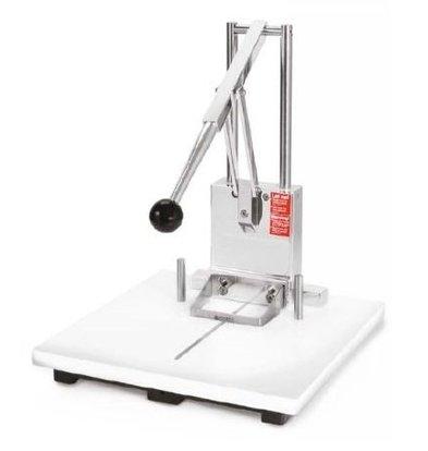 Boska Teil-O-Matic Cutter Exkl. Messer   350x435 (h) mm