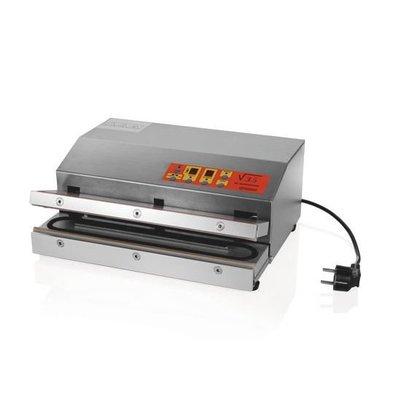Boska Vacuum Verpakker V35 | Dubbele Sealbalk | 220V/240W | 350x200x130mm