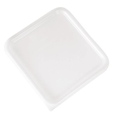 Rubbermaid Rubbermaid lid food box small