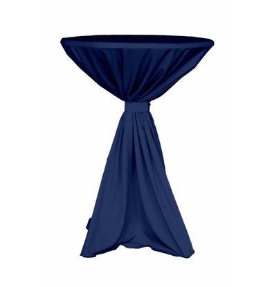 Unicover Tischdecke Jupiter | 100% Polyester | dark | Erhältlich in 2 Größen