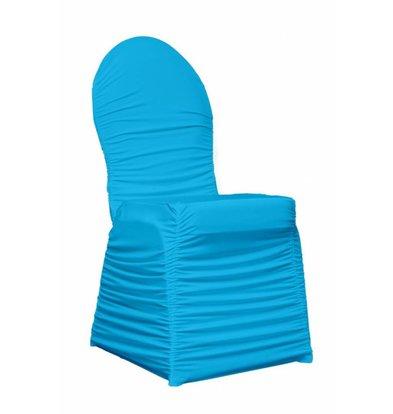 Unicover Sitzbezüge Stretch-Core | One Size | türkis