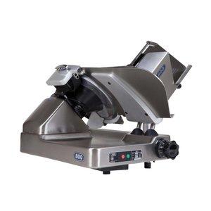 DEKO Holland Schuinsnijmachine 800Safe | tot 32mm | DEKO Holland | 725x550x585(h)mm