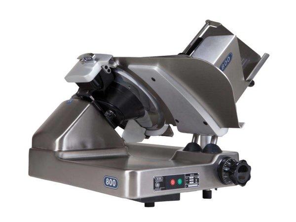 DEKO Holland Slicing diagonal 800Safe | 32mm | DEKO Holland | Klingen Ø318mm | 725x550x585 (h) mm