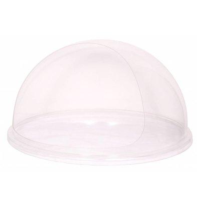 Combisteel Plastikabdeckung für den CO74550800