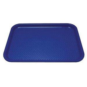 XXLselect Polypropylen-Tablett | 305x415mm | Erhältlich in 6 Farben