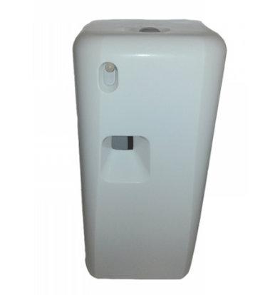 XXLselect Air Freshener / Air freshener sprays with 3000 | white Plastic