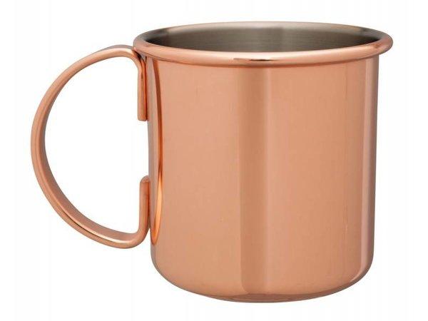 XXLselect Moscow Mule Cup Koper