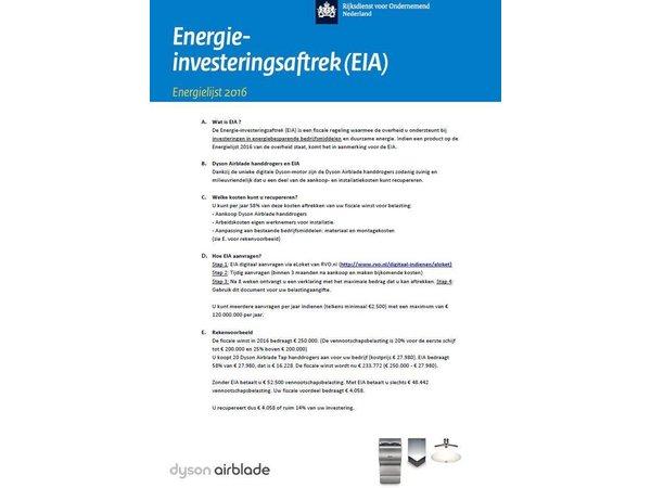 Gram Kühlschrank Edelstahl / Edelstahl | Gram Eco Euro K 60 CCG L2 4N | 465L | 600x855x2125 (h) mm